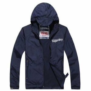 72c35dba928845c7 300x300 - SUPERDRY 極度幹燥 防風 抗寒 外套